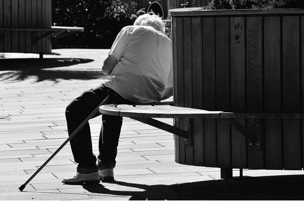 10 signos para detectar el Alzheimer