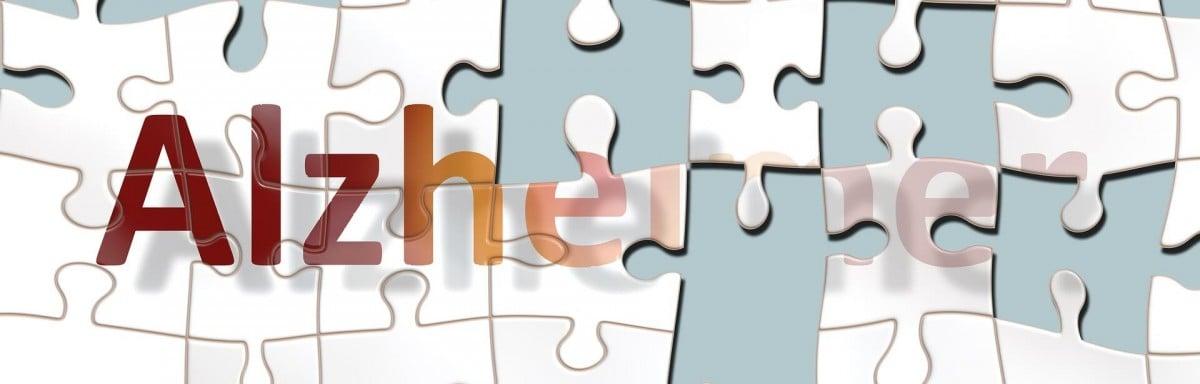 Cómo cuidar a una persona con Alzheimer