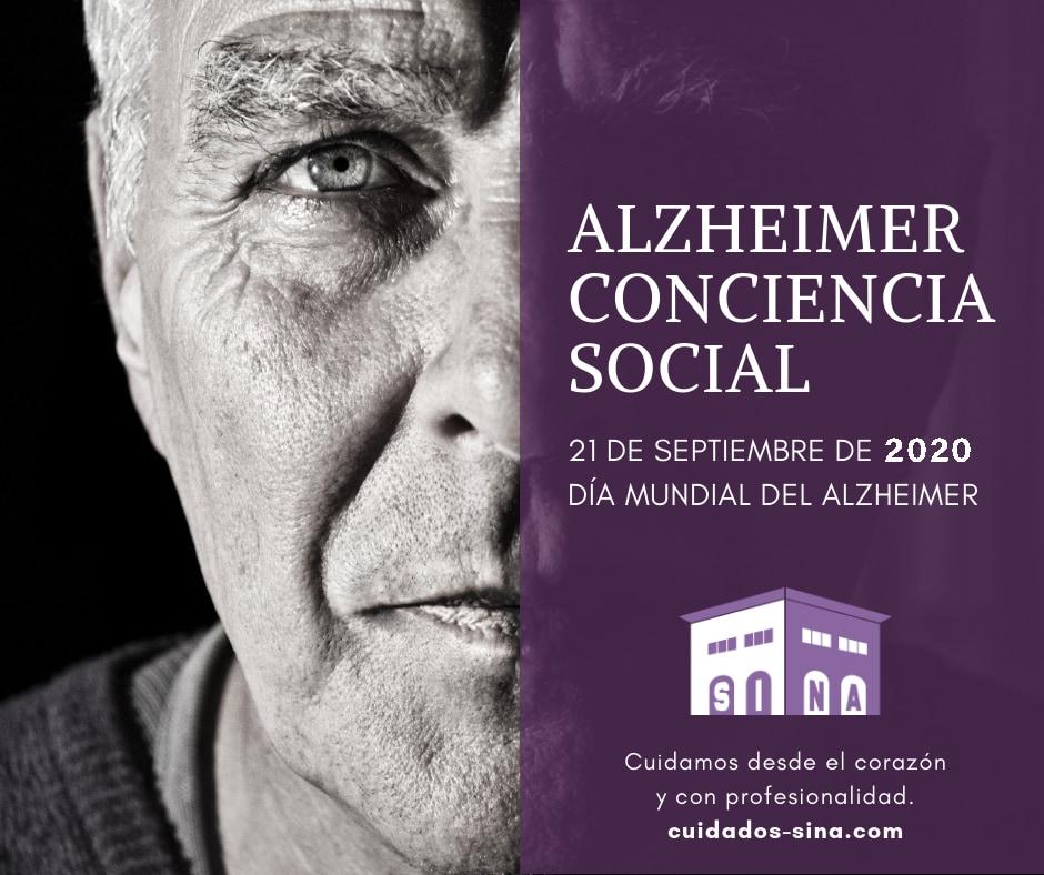 alzheimer 2020